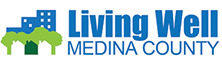 LIVING WELL MEDINA COUNTY