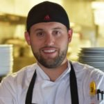 Profile picture of Anthony scolaro/111 Bistro