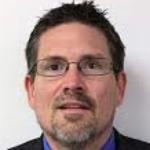 Profile picture of Phillip Titterington