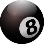 Group logo of Know Your Numbers