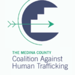 Group logo of Medina County Coalition Against Human Trafficking