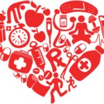 Group logo of Heart Healthy Collaborative